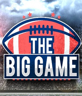 The Big Game 2018: la finale del campionato americano NFL all'Hard Rock Cafe Firenze