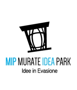 Murate Idea Park: al via la seconda call per startup