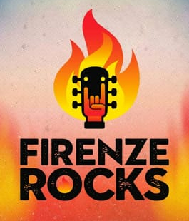 Firenze Rocks è tornato: alle Cascine Foo Fighters, Guns n' Roses, Iron Maiden e Ozzy Osbourne