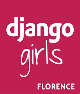 ''Django Girls'', workshop di alfabetizzazione digitale per  donne, torna a Firenze