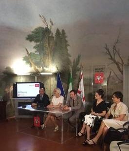 Calendario Sedute Di Laurea Unipegaso 2020.Portalegiovani Comune Di Firenze