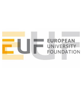 Tirocini con la European University Foundation