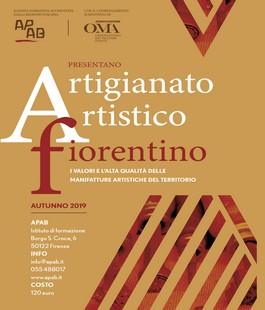 Corso Artigianato Artistico.Portalegiovani Comune Di Firenze