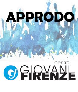 PORTALEGIOVANI - Comune di Firenze