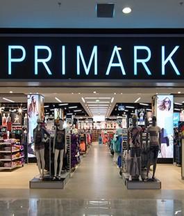Primark Suomi