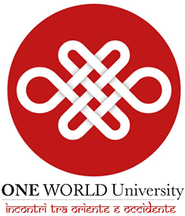 One World University: incontri tra Oriente e Occidente al Cinema Odeon Firenze