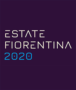 Estate Fiorentina 2020